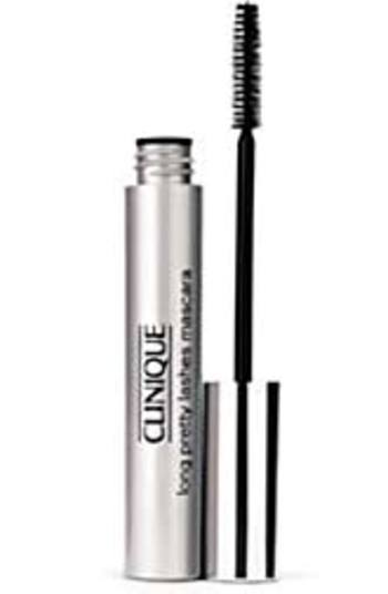 ... l oreal voluminous mascara · the only person who felt this way preferring the fairly unknown clinique over the maybelline monolith ...