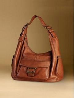Banana Republic Recently Came Out With A Line Of Beautiful Leather Handbags The Sandhurst Collection Is My Favorite And They Have Three Bags That