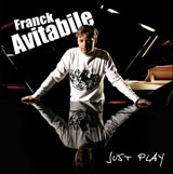 Franck Avitabile, Just Play