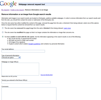 urlremoval_blogpost8  P Govt Job Online Form Hindi on