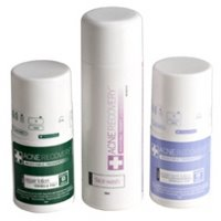 Acne Recovery set
