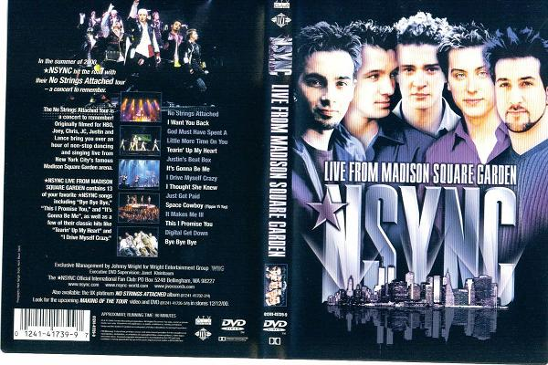 Dvd 180 S Cover