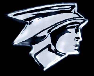 New Old Mercury Logo