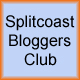 Splitcoast Stampers