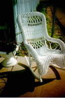 Wicker Repair Experts Added To Repair Directory!