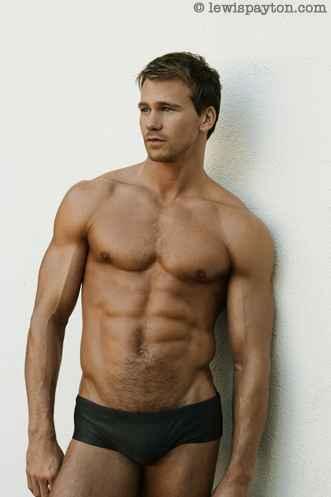 Sexiest Gay 28