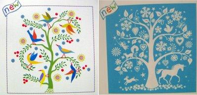 Print Amp Pattern Top Drawer Illustrator