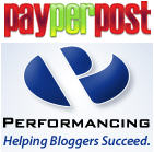 Payperpost Acquires Performancing