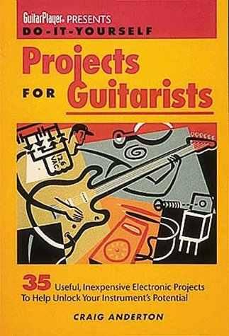 A desktop reference of hip vintage guitar amps