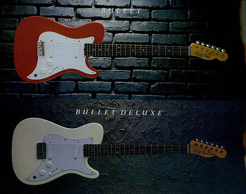 Fender squier bullet serial numbers