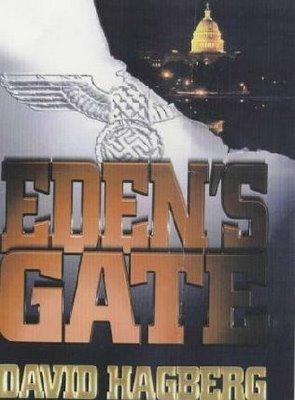 EdenS Gate