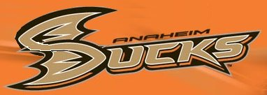 Anaheim Ducks Suck 17