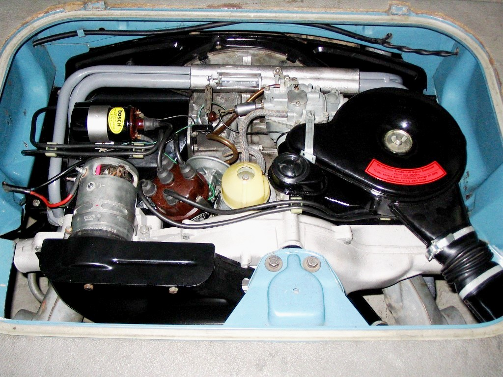Vw Engine Diagram Type 3 Real Wiring Volkswagen 1500 Notchback Squareback Fastback 1962 Notch Rh Blogspot Com 1 20