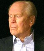 Gerald Ford (Sml)