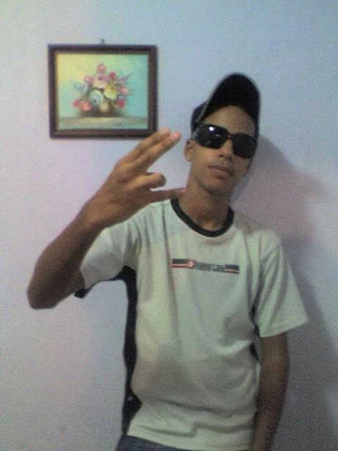 Hector Descargar Don Download El Lavoe Cantante Omar Ft