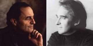 Charles Dutoit, James Conlon