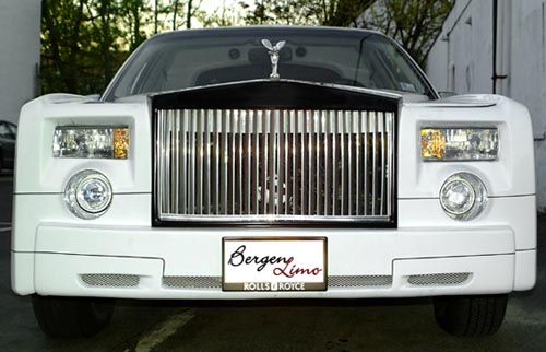 Phonix Cars Jurex S Blog S Pimp Of The Day Lincoln Town Car Limo