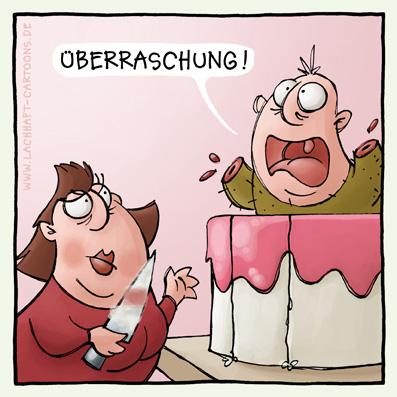 Geburtstag Cartoons Lustig Mariaangierosa Site