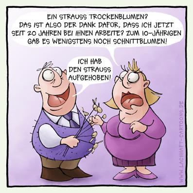 Lachhaft Cartoons Von Michael Mantel Wöchentlich Neue Witze Im