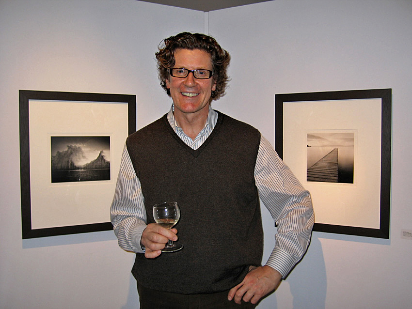The Online Photographer Michael Kenna At The Banbury Museum