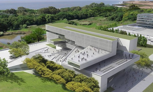 Arquitectura arkinetia blog facultad de psicolog a uba for Conceptualizacion de la arquitectura