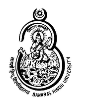 Recruitment in BHU Varanasi