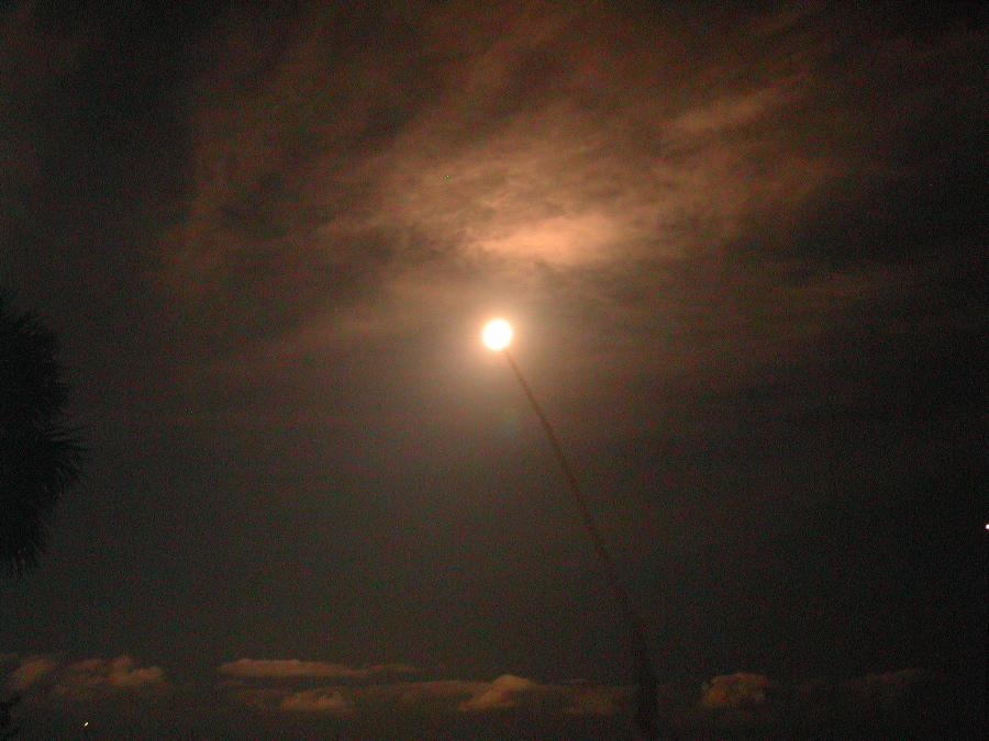 space shuttle landing strip length - photo #32