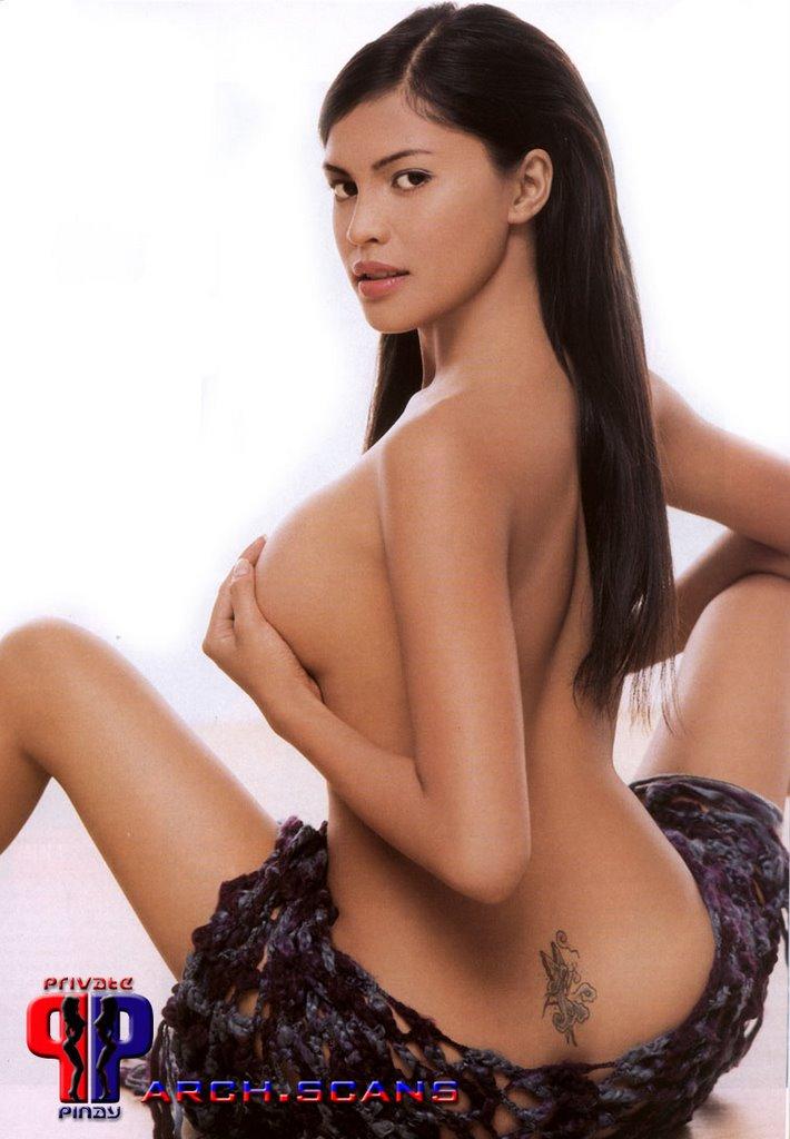 juliana-palermo-hot-youn-free-porn-videos