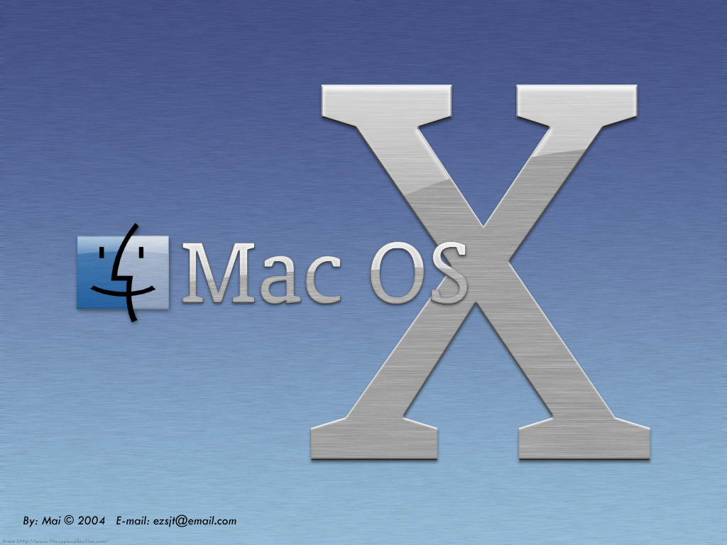 Middlesex Networking Services Vista Vs Mac Os X Head To Head