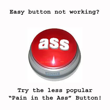 Ass Button 38