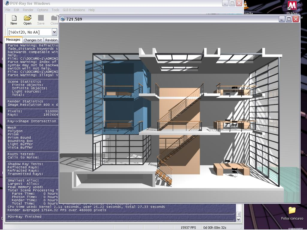 Bit 39 cora virtual programas gratuitos para dibujo cad for Programa para hacer muebles en 3d
