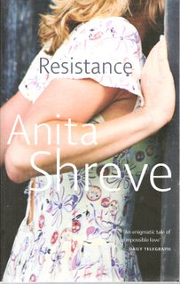 Resistance bookcover; Abacus