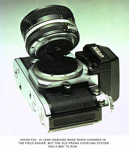 Binoculars & Telescopes Binocular Cases & Accessories Tripod Adapter For Binoculars Nikon Free Shipping From Japan Pleasant To The Palate
