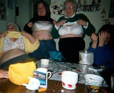 Скачать голые фото бабушек