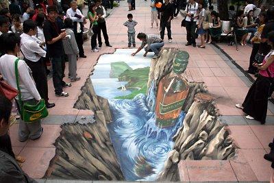 [Image: streetart_19.jpg]