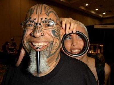 weird people 08