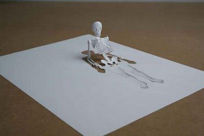paper art 08