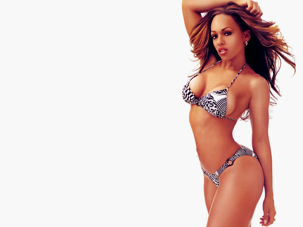 Melyssa Ford Showing Their Super Sexy Ravishing Body, Tits And Ass