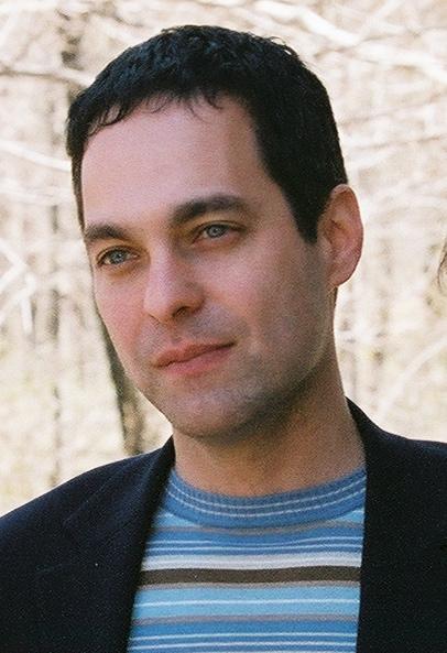 Romance: B(u)y the Book: Ian Kerner, Ph.D. GuestBlog: What