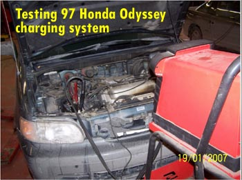 check engine light codes battery light is on and honda fuse panel 1999 honda civic fuse panel diagram
