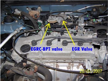 Watch together with T3545620 Carina e l reg heater blower stopped furthermore 1992 Honda Accord Ecu Location in addition Check Engine Light Codes blogspot likewise Honda City Wiring Diagram. on honda civic 1997 engine diagram