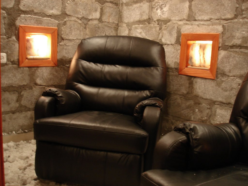 Recliners At Rooms To Go