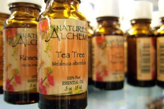 active ingredient in nexium