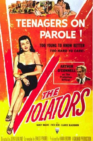 Older Adult Movies 4