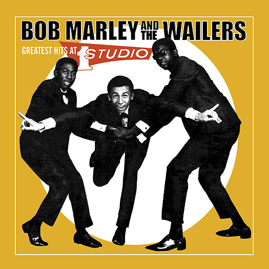 Download Punk Mp3 Albums For Free View Topic Bob Marley And The Wailers Greatest Hits At Studio One Punksandskins Com