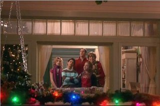 Some Of The Best Throwback Christmas Movies And Tv
