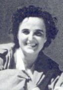 St. Gianna, pray for me