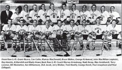 1960 National Champions