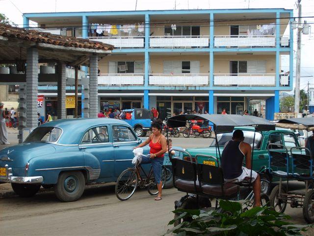 San José De Las Lajas