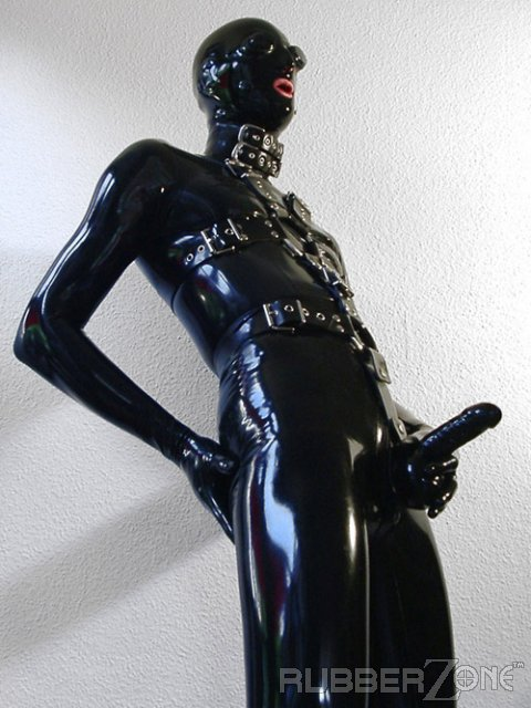 Latin Award Twat Latex Rubber Health Grayson Hotmovies 1